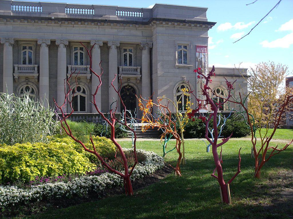 File ch teau dufresne jardin fantastique par robert for Jardin 66