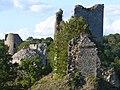 Château de Crozant (Creuse).jpg