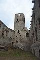 Château de Haut-Andlau - la cour.jpg