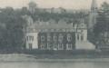 Château de Namêche.png