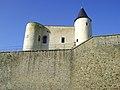 Château de Noirmoutier 2.jpg