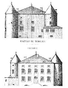 Château de Tuméjus.jpg