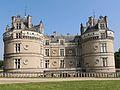 Château du Lude - 01.jpg