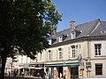 Châteaudun - place du 18-Octobre (14).jpg