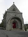 Châteauneuf-du-Faou (29) Chapelle Notre-Dame-des-Portes 06.JPG