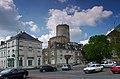 Châtillon-sur-Indre (Indre) (20785635723).jpg