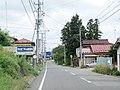 Chōjahara Semine, Kurihara-shi, Miyagi-ken 987-2200, Japan - panoramio.jpg