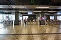 Chai Wan Station 2017 10 part8.jpg