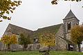 Chailly-en-Bière - 2012-11-14 - IMG 8129.jpg