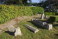 Chalard-tombs 02.JPG