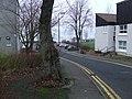 Chalmers Street - geograph.org.uk - 1101238.jpg