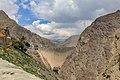 Chalus Road, Alborz Province, Iran (42356976744).jpg