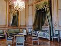 Chambre à coucher de Napoléon Ier-Palais Rohan-Strasbourg (1).jpg
