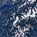 Chamonix, France 1924 (12350245095).jpg