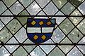 Champeaux Saint-Martin Fenster 494.JPG
