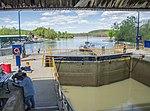 Champlain Canal - First Lock (7238175158).jpg
