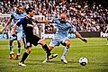 Chance Myers Aurélien Collin Bobby Convey Sporting KC v San Jose Earthquakes.jpg