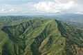 Changing land use in the Masisi - Julien Harneis - May 2 2007 - 2.jpg