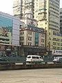 Changsha PICT1412 (1372585425).jpg