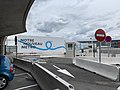 Chantier Station Métro Aéroport Orly Paray Vieille Poste 5.jpg