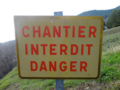 Chantierinterdit.png