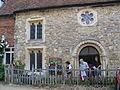Chantry Chapel buckingham.jpg
