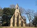 Chapel of the Cross 01.jpg