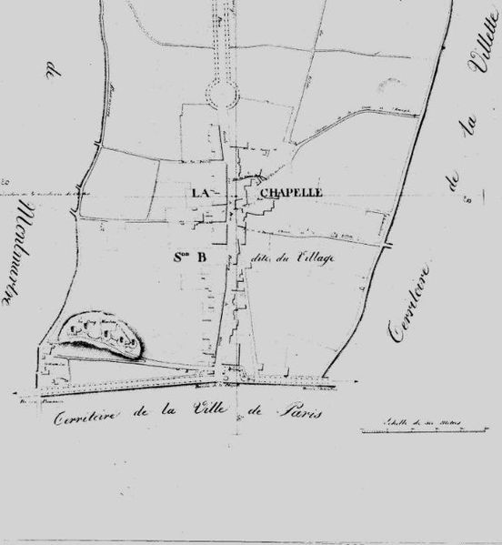 Fichier:Chapelle.Saint.Denis.1814.jpg