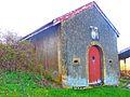 Chapelle Charency Vezin.JPG