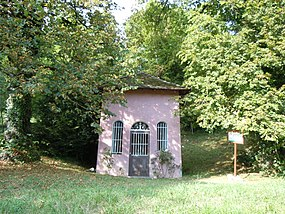 Chapelle Sainte Rose (Nances).jpg