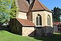 Chapelle St Avoye Clayette 11.jpg