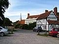 Chappel Village, Essex - geograph.org.uk - 58918.jpg