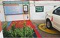 ChargeGrid Charging Station - HPCL Colony.jpg