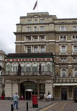 Charing Cross Hotel (4870102958)