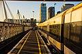 Charing Cross morning (48786462497).jpg