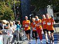 Charity Walk Wiesbaden Zieleinlauf.JPG