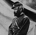 Charles B Norton, general's staff, detail'fix.jpg