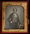 Charles Dickens by Claudet, 1852.jpg