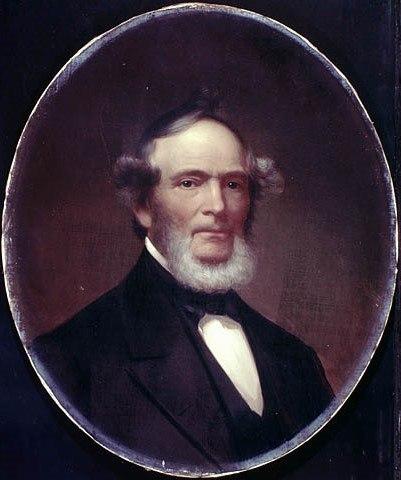 Charles Duncombe