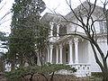 Charles H Hibbard House4.jpg