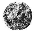 Charles III of Naples.jpg