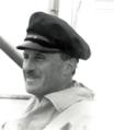 Charles Lapicque avec casquette.png
