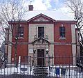 Charles Meredith House, Montreal 09.jpg