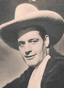 Charles Starrett 1940.jpg
