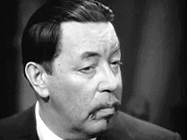 Charlie Chan's Secret (1936) - Warner Oland 1.jpg