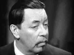 Charlie Chan's Secret (1936) - Warner Oland 1.jpg