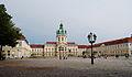 Charlottenburg Palace0644.JPG
