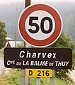Charvex-sign2.jpg