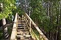 Chase Point Steps - Scenic State Park, Minnesota (36984380053).jpg