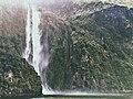 Chasing Waterfalls (Unsplash).jpg